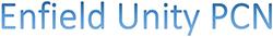 Enfield Unity PCN Logo
